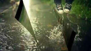Download Mp3 Hujan Di Bulan Desember - Efek Rumah Kaca