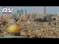 Yahoodi Kon Hain ?   urdu stories   islamic stories