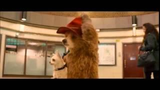 Paddington - Trailer (Deutsch), zum Kinofilm -  Seit 4.Dezember 2014 im Kino