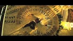 Brigada sinucigasilor (Suicide squad) trailer subtitrat in romana