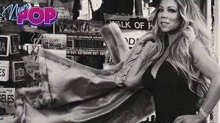 Baixar Mariah Carey With You nuevo single