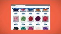 Buy Turban | Online Turban Store | Shop Turban Online | Sikh & Punjabi Turbans