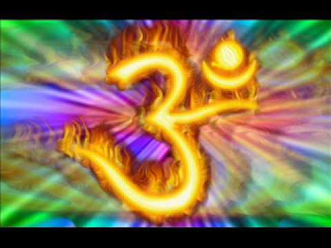 Deva Premal - Gayatri Mantra
