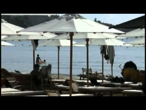 ATHENS RIVIERA THE SEASIDE GREECE by breathtakingathens.flv