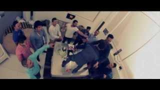 Club Yaara | Gabbar Laddu feat. Pav Dharia | Full Official Music Video Mp3