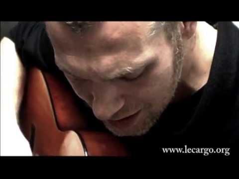 #545 Matt Elliott - Oh how we fell  (Acoustic session)