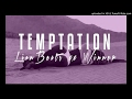 Download Afrobeat instrumental riddim 2017 'TEMPTATION' (prod by lionbeats & winner) Mr eazi type beat MP3 song and Music Video
