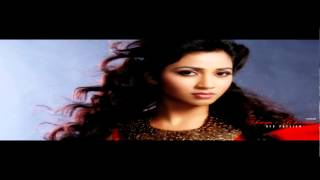Rah Gayee Apni Chaah -- Shreya Ghoshal Rare Song -- Gehri Chaal (2005)