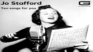 free mp3 songs download - Jo stafford paul weston thank you for