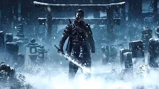 Download 1 Hour | Epic Battle Music Compilation | Best of Epic Powerful Music Mix