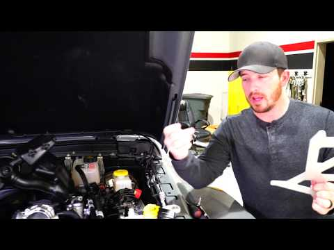 Shift on the Fly Tuning, Tire Calibration, and Throttle