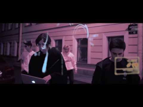 Клип Lizer - Cyber Bastards