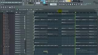 Chillspot Free Instrumentals Free MP3 Song Download 320 Kbps