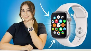 Apple Watch Series 6 Tips, Tricks & Hidden Features | You ABSOLUTELY MUST Know!!