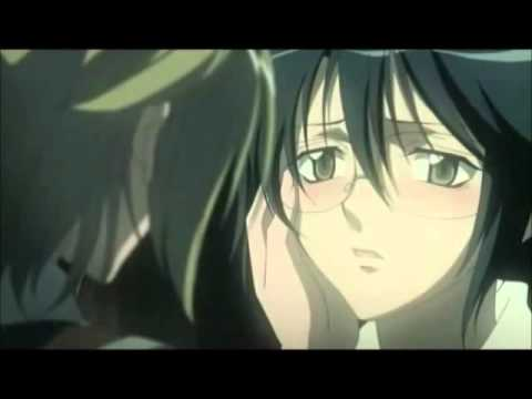 YamatoXKouya - Loveless parte 2
