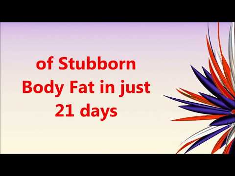 nutrisystem-success-story-new-diet-2018