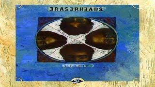ERASERHEADS - Circus (Remastered/Reissue) [Full Album]