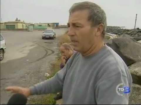 Porto di Fiumicino: sistema appalti