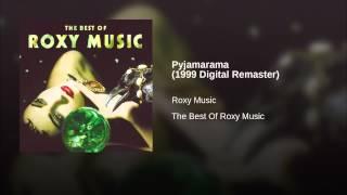 Pyjamarama (1999 Digital Remaster)