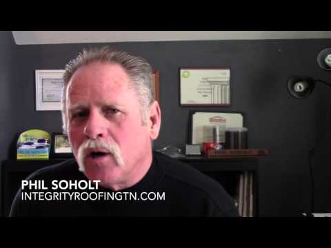 How To Pick A Good Roofing Company