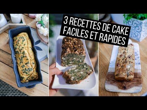 3-recettes-de-cake-simples-rapides-et-healthy- -tribulationsdanais