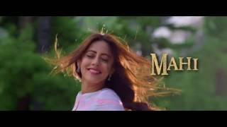 Balu Mahi Watch Online HD - Full Movie