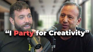mike Stud интервью
