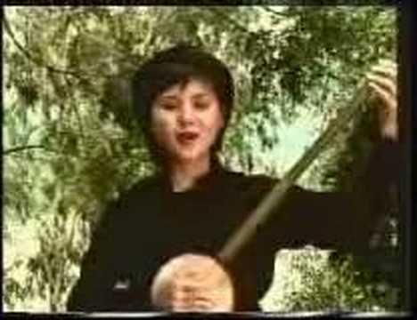 Nguoi dep Thai Nguyen