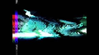 Drumcell-Speak Silence (Original Mix) [CLR Records]