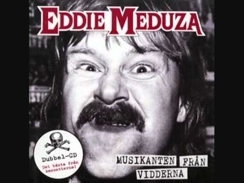 Eddie Meduza Mera Brännvin(orginal versionen) streaming vf