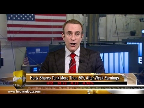 LIVE - Floor of the NYSE! Nov. 11 2016 Financial News - Business News - Stock Exchange - Market News