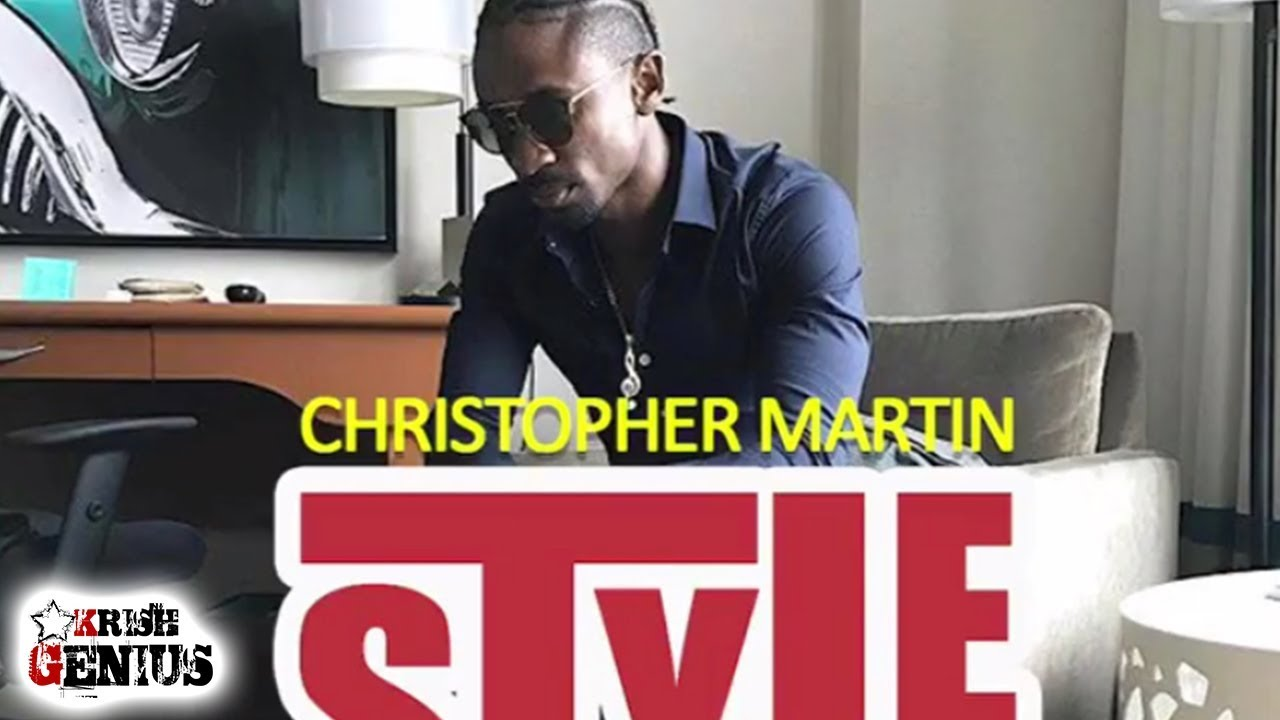 christopher-martin-style-skyscraper-riddim-november-2017-krish-genius-music