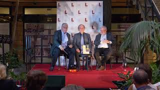 Ein Abend mit Prof. Dr. Michael von BrГјck Anselm Bilgri und Dr. Nikolaus Birkl