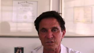 Rhinoplasty Cartilage   Dr. Daniel Shapiro