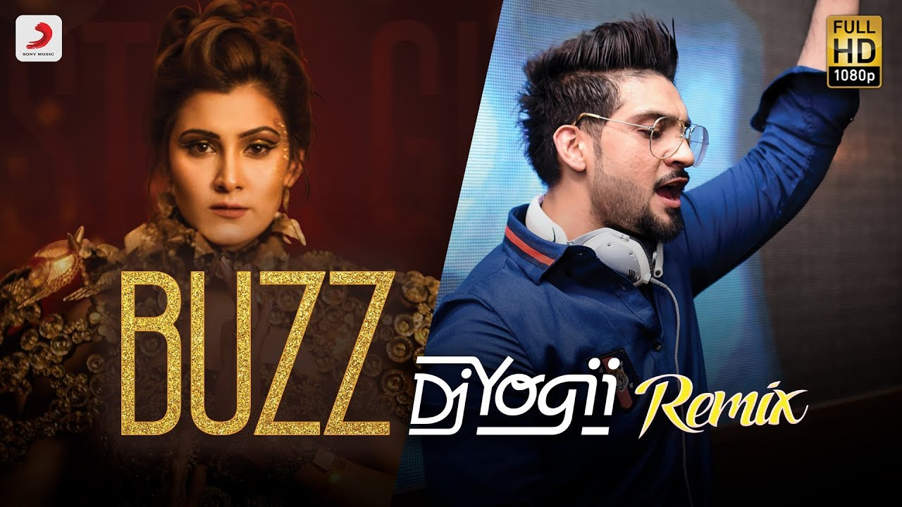 buzz song mp3 download