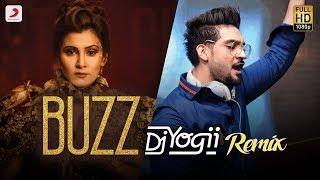 Aastha Gill Buzz | Badshah | DJ Yogii Remix | Priyank Sharma