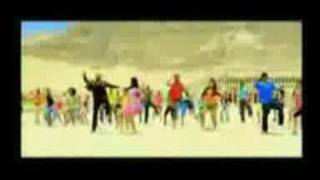 akshay kumar jee karda full song singh is kinng 2008
