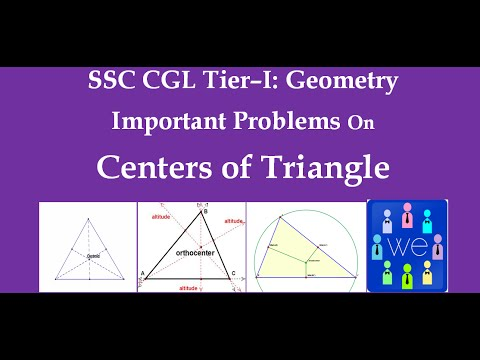 importance of geometry Geometry is defined as the area of mathematics dealing with points, lines, shapes and space geometry is important because the world.