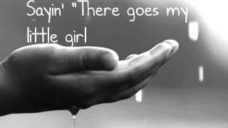 It Will Rain Bruno Mars Lyrics