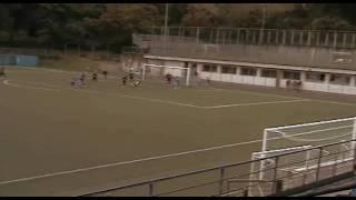 Sporting Recco-Real Forte Querceta 1-1 Serie D Girone E