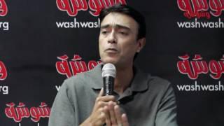 بالفيديو.. كريم كوجاك: قريبا ستظهر برامج مقالب مشابهة لـ'الصدمة'
