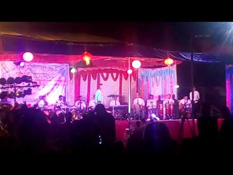 Komola sundori (গোৱালপৰীয়া গান)song by bihu prgm