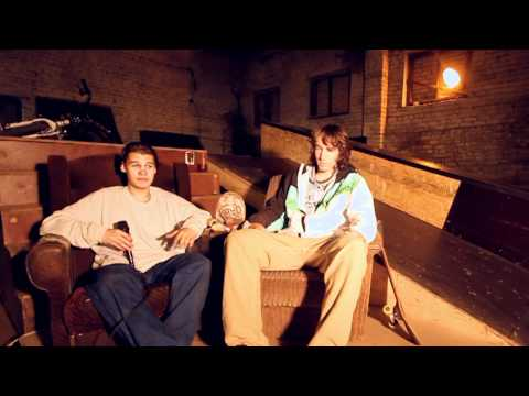 Madonas iekštelpu skeitparks - dokumentālā īsfilma