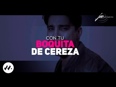 BENAVIDES FT. JUAN MIGUEL - MY LOVE (REMIX) LYRIC VIDEO
