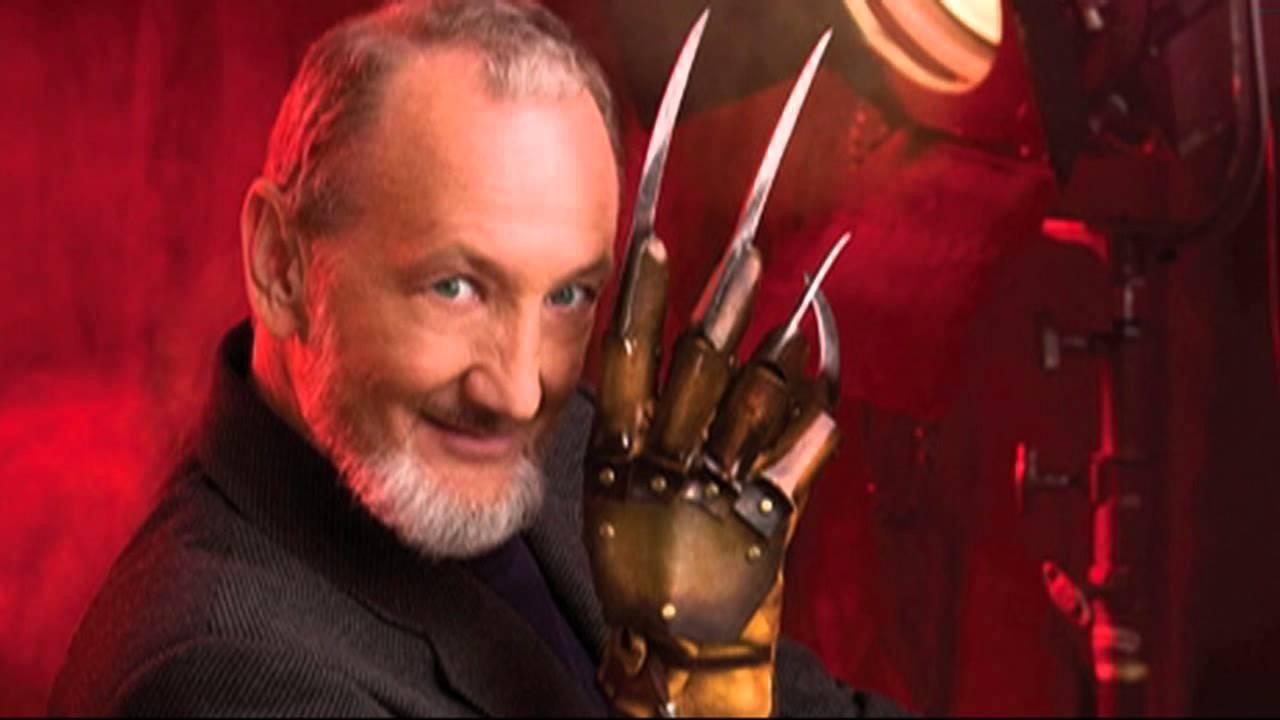 A Nightmare on Elm Street: Original vs Remake   Horror Movie Talk