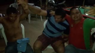 Baixar Galera do DNOCS na sofrencia curtindo Pablo Sofrencia  no Bar Da Palha