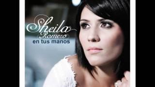 Mi Refugio Sheila Romero