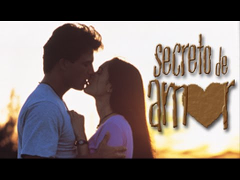 secreto-de-amor---spanish-trailer