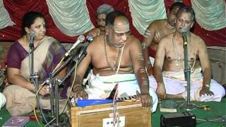ERODE RAJAMANI BHAGAVATHAR - Varuvai Varuvai Sadgurunatha.vob