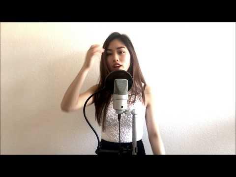 Calvin Harris, Dua Lipa - One Kiss Cover by Nhung Tran